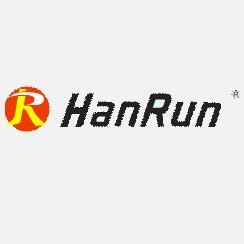 HanRun