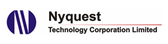 Nyquest