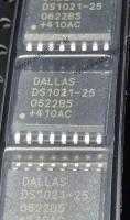 DS1021S-25