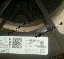 MSP430F2252IDAR