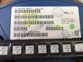 SLC1480-231MLD