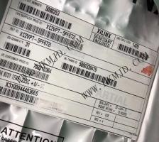 XC2VP7-5FF672I