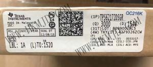 TPS62172DSGR